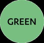 Score: Green