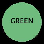 ICAI Green score